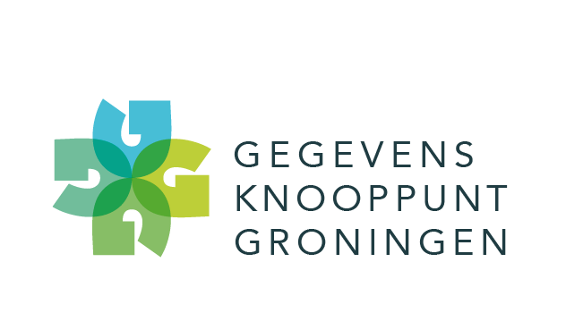 Gegevens Knooppunt Groningen