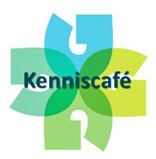 Logo GKG kenniscafé